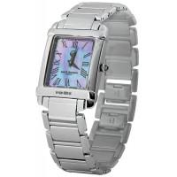 Unisex Bracelet Watch