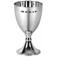 Sterling Silver Goblet