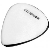 Sterling Silver Plectrum